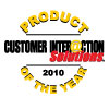 NetSuite CRM+ Awarded 2010 Customer Interaction Solutions Product of the Year