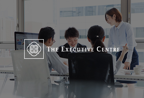 The Executive Center