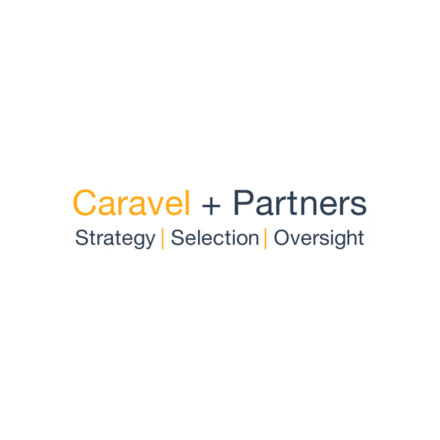Caravel + Partners